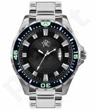 RFS laikrodis P1030401-53B