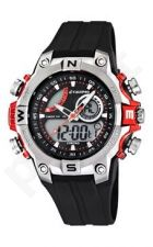 Laikrodis CALYPSO K5586_1