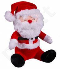 Pliušinis Kalėdų Senelis