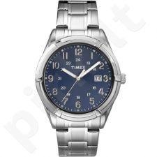 Timex Easton Avenue TW2P76400 vyriškas laikrodis