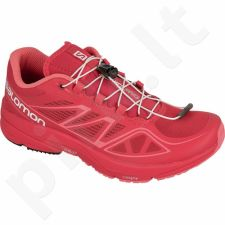 Sportiniai bateliai  bėgimui  Salomon Sonic Pro W L37917000