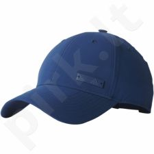 Kepurė  su snapeliu Adidas 6 Panel Classic Cap Lightweight Metal Badge BK0793