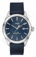 Laikrodis TIMEX MODEL CHESAPEAKE TW2P77400