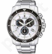 Vyriškas laikrodis Citizen Promaster AS4080-51A