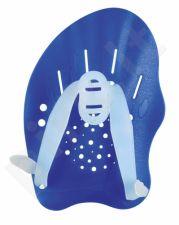 Plaukimo plaštakos PADLE DYNAMIC PRO 96048 M