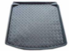 Bagažinės kilimėlis Skoda Fabia I Combi 99-2007 /28008