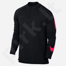 Bliuzonas futbolininkui  Nike Dry Squad Dril Top M 859197-016