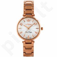 Moteriškas laikrodis Gino Rossi GR11083RO