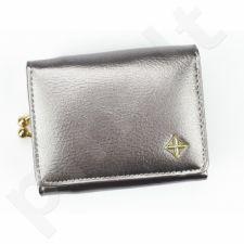 Moteriška piniginė MILANO DESIGN MPN2227