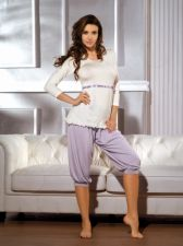 Pižama AMY