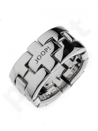 JOOP! žiedas JPRG90292A530
