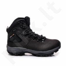 Auliniai batai AMERICAN CLUB OK1012B /D1-L25