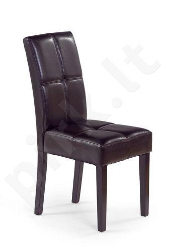 Kėdė DANTE