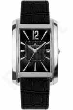 Moteriškas laikrodis Jacques Lemans Format 1-1346A