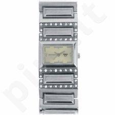 Moteriškas laikrodis Q&Q 5067-200Y