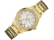 Guess Siren W0442L2 moteriškas laikrodis