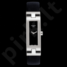 Moteriškas laikrodis Tissot T58.1.225.50