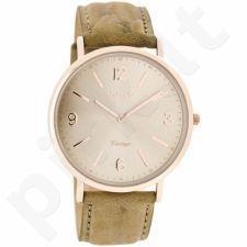 Universalus laikrodis OOZOO C7361