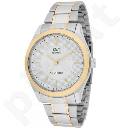 Vyriškas laikrodis Q&Q Q932J401Y