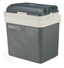 Camry 8065
