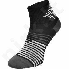 Kojinės Nike Running DRI-FIT Lightweig SX5197-010