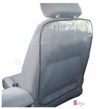 Automobilio sėdynės apsauga Romų-Bis