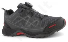 Laisvalaikio batai vaikams VIKING ANACONDABOA 4 JR GTX (3-46400-7710)