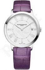 Laikrodis BAUME & MERCIER CLASSIMA MOA10224