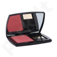 Lancome skaistalai, kosmetika moterims, 4,5g, (31)