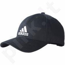 Kepurė  su snapeliu Adidas Classic Six-Panel Cap S98151