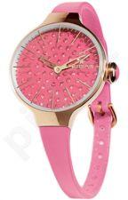Moteriškas laikrodis HOOPS 2483LGD-15