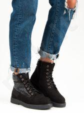Auliniai batai BESTELLE