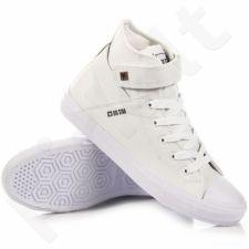 Laisvalaikio batai Big Star Y174024