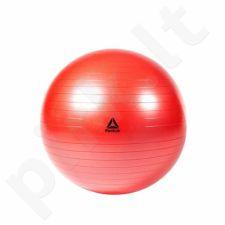 Gimnastikos kamuolys 65 cm RAB-12016RD