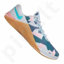 Sportiniai bateliai  sportiniai Nike Metcon 5 M AQ1189-036