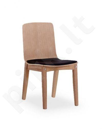 K166 Kėdė