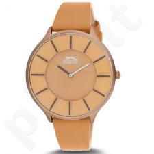 Moteriškas laikrodis Slazenger SugarFree SL.9.1073.3.01