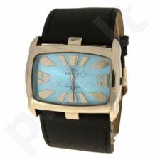Moteriškas laikrodis Laikrodis PERFECT PRF-K06-034