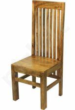 Kėdė 96486