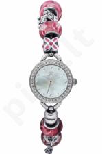 Moteriškas RFS laikrodis RFS P810302-14P2M