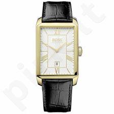 Vyriškas HUGO BOSS laikrodis 1512966