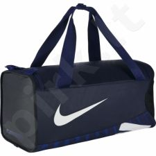 Krepšys Nike Alpha Adapt Cross Body S BA5183-410