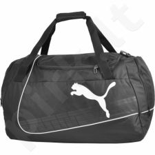 Krepšys Puma EvoPower Large Bag 07387401