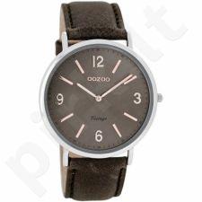 Universalus laikrodis OOZOO C7365