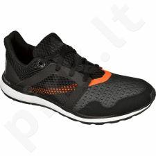 Sportiniai bateliai bėgimui Adidas   Energy Bounce 2 M B49587