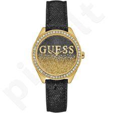 Guess Glitter Girl W0823L6 moteriškas laikrodis