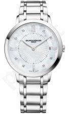 Laikrodis BAUME & MERCIER CLASSIMA  MOA10225