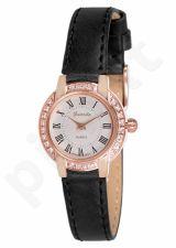Laikrodis GUARDO  6606-6