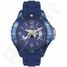 RFS laikrodis P1080406-12A3A