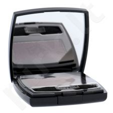 Lancome Ombre Hypnose Sparkles akių šešėliai, kosmetika moterims, 1,2g, (304)